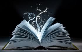 bienvenue-dans-ma-boite-a-livres_3889693-M
